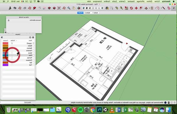 formation sketchup toulon